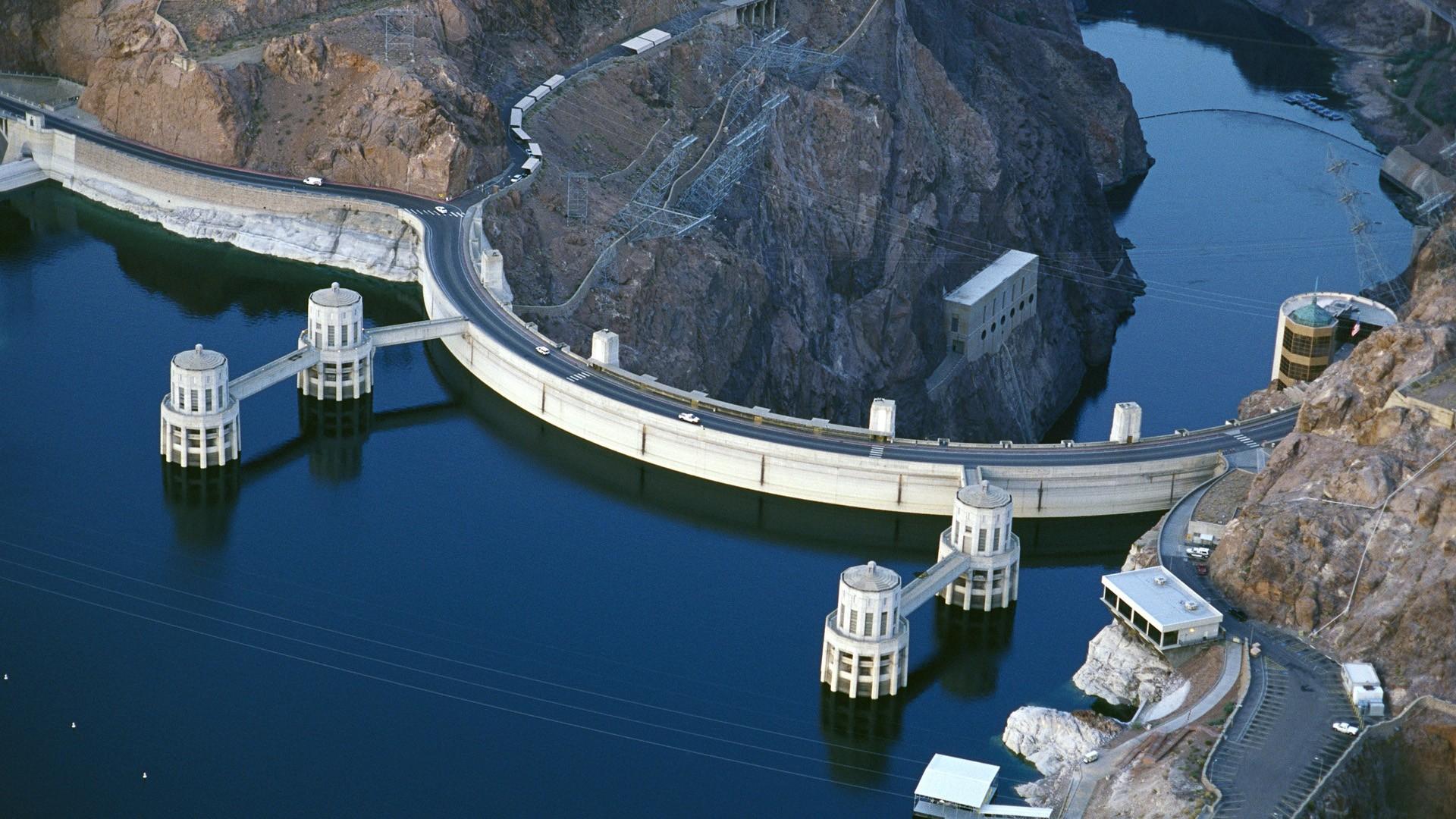"""Kết quả hình ảnh cho Hoover Dam"""""""